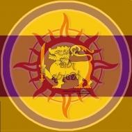 Madusanka Rathnayake